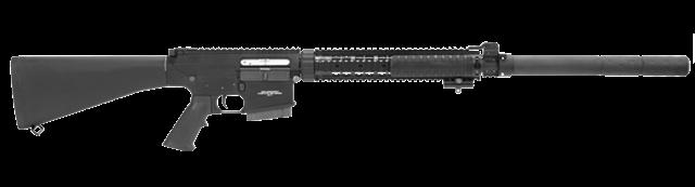 GR25 Sniper【EGR-025-SNP-BNB-NCM】