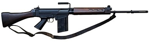 FN-FAL_Calibre_7.62.jpg