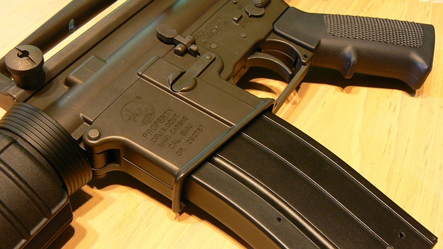 M4フレーム