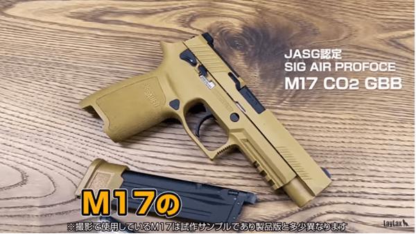 SIGP320-2 (1)