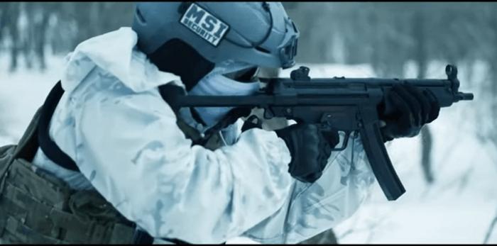 次世代MP5その3 (1)