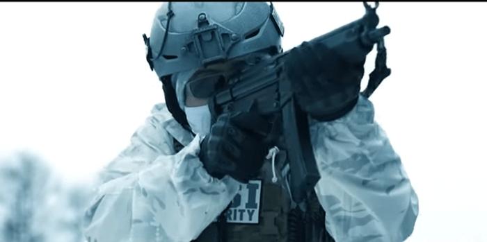 次世代MP5その4 (1)