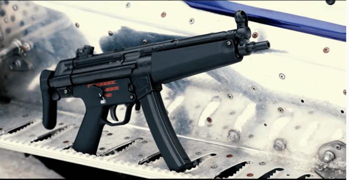 次世代MP5その5 (1)